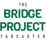 Please Donate to The Bridge Project Tadcaster
